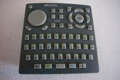 archos-tv-plus-hands-on-05.jpg