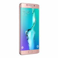 Galaxy Note 5 llega en 128GB a Corea, S6 Edge+ en rosa a China
