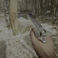 Abandoned, el misterioso juego de terror, insinúa su salida en PC: ¿Será un nuevo Silent Hill?