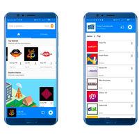 Radiogram, una aplicación que lo tiene todo para escuchar emisoras de radio en streaming
