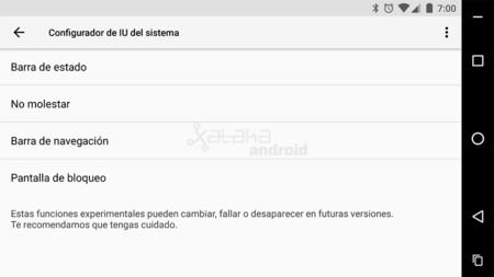 Android O te permite personalizar los accesos directos de la pantalla de bloqueo y la barra de navegación