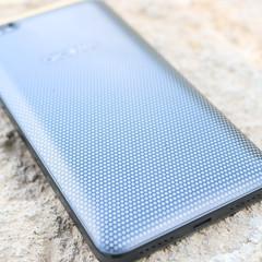 Foto 16 de 53 de la galería diseno-alcatel-a5-led en Xataka Android