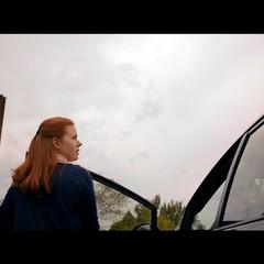 Foto 4 de 6 de la galería la-llegada-comparativa-trailer-original en Xataka Smart Home