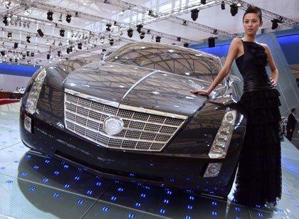 Adiós definitivo al Cadillac Sixteen
