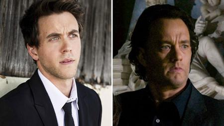 'Langdon': Ashley Zukerman será el sucesor de Tom Hanks en la serie sobre el personaje creado por Dan Brown