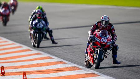 MotoGP Portugal 2020: Horarios, favoritos y dónde ver las carreras en directo