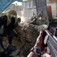 Los archivos del Call of Duty Modern Warfare incluyen un mapa e información sobre un modo Battle Royale aún por anunciar