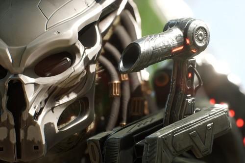 Análisis de Predator: Hunting Grounds, una cacería con un encanto bastante peculiar