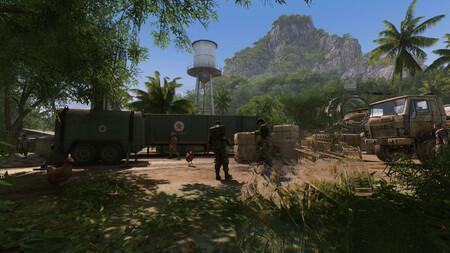 Crysis Remastered 05