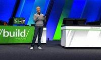 Una PC con Windows 8 es más eficiente que un iPad Mini: Microsoft