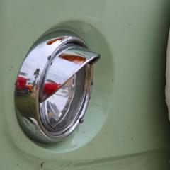 Foto 12 de 88 de la galería 13a-furgovolkswagen en Motorpasión