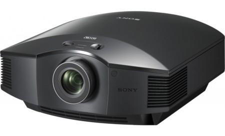 Sony D7c0bced0c706c444c9d79cbe5f51df2