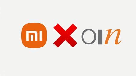 Xiaomi abraza el código abierto y se convierte en miembro de la Open Invention Network