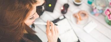 El imparable crecimiento de las mujeres autónomas: su crecimiento ya duplica al de los trabajadores varones