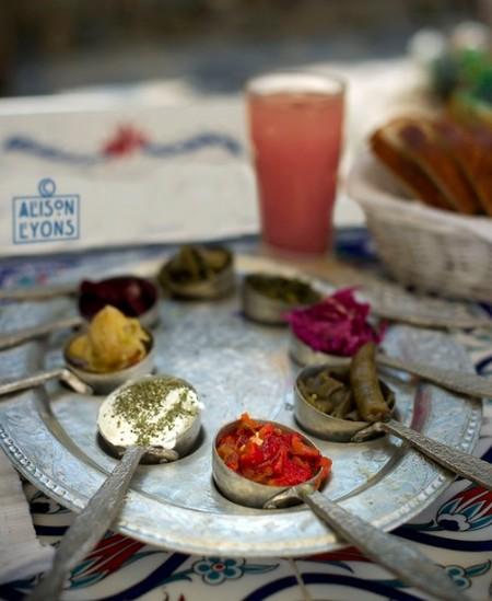 Como Lograr Fotografias Comida Perfecta Tips De Expertos Alison Lyon Food
