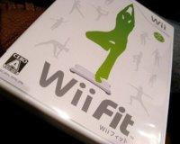 La Wii ya es oficialmente cardiosaludable