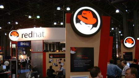 Red Hat regalará su Enterprise Linux a los registrados en su programa para desarrolladores