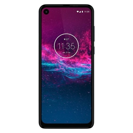 Motorola One Action 1565088457 0 6