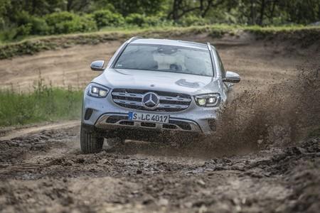 Mercedes Benz Glc 2019 Prueba Contacto 044