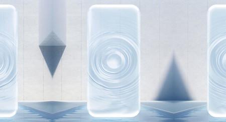 Vivo Apex vuelve el 24 de enero con un diseño que se espera sin botones o marcos