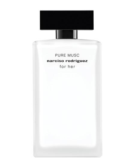 Perfumes Trendencias 2019 15
