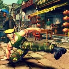 Foto 21 de 45 de la galería street-fighter-iv-famitsu-08012008 en Vida Extra