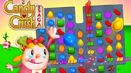 2_candy_crush