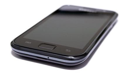 Patrick Pichette: la relación entre Samsung y Google es excelente, positiva para Android