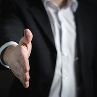 ¿Cuánto quieres cobrar? La pregunta más temida en una entrevista de trabajo
