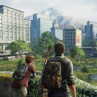 PS5: la patente de Sony se actualiza y explica cómo se van a optimizar los juegos retrocompatibles