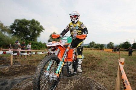 Lorenzo Santolino wec
