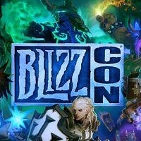 Blizzard anuncia las fechas de la BlizzCon 2019, y sus entradas más baratas costarán 229 dólares