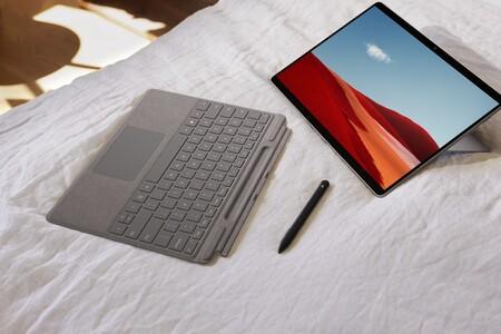 Nueva Microsoft Surface Pro X llega a México: Windows 10 y apps de 64-bit en ARM,  lanzamiento y precio oficial