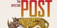 [Libros que nos inspiran] 'Post Darwin' de Tim Spector: No estamos predestinados por nuestros genes