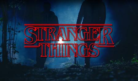 Shutterstock recrea un tráiler de 'Stranger Things' utilizando sólo clips de stock
