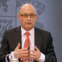 Por qué España no va a cumplir sus objetivos de déficit por octavo año consecutivo