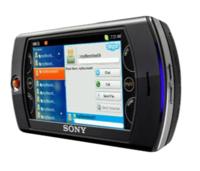Sony mylo ahora permite subir vídeos a Internet directamente