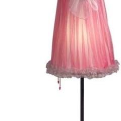 Foto 5 de 7 de la galería lamparas-bien-vestidas-de-angelika-morlein en Decoesfera