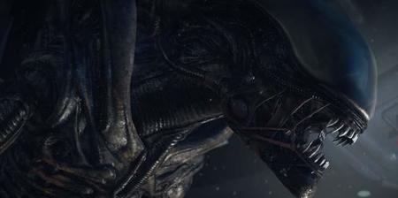 Trailer con el bonus de preventa de Alien: Isolation