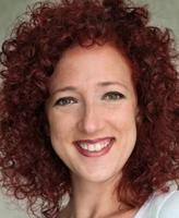 """""""Los bebés se malcrían si no los coges en brazos"""". Entrevista a la psicóloga Cristina Silvente (II)"""