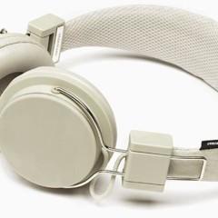 Foto 8 de 10 de la galería plattan-nuevos-auriculares-de-urbanears en Trendencias Lifestyle