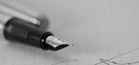 Cómo firmar un documento desde un Mac, iPad o iPhone sin tener que imprimirlo