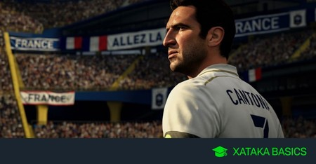 FIFA 21 y PES 2021: novedades, demos, ediciones, fechas y plataformas disponibles