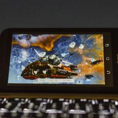 Foto 11 de 22 de la galería htc-desire-510-diseno en Xataka Android