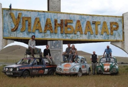 mongol-rally_2.jpg