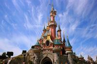 Curiosidades sobre los Parques Disney (II)