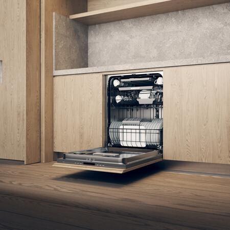 Asko Kitchen Amb Dishwasher Lower Upper Topbasket 01 Us