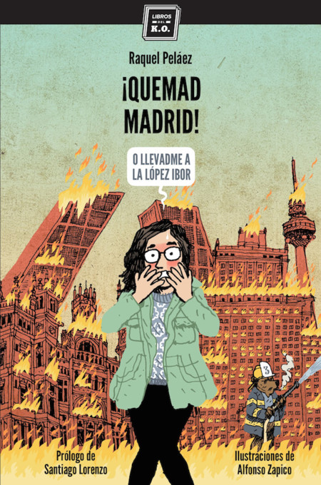 Madrid Alta A1333721 3ce9 4de0 A2de 646dd21c1410