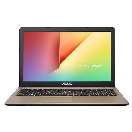 Asus Vivobook K540la Xx1453t 2