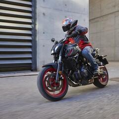 Foto 41 de 75 de la galería yamaha-mt-07-2021-prueba en Motorpasion Moto